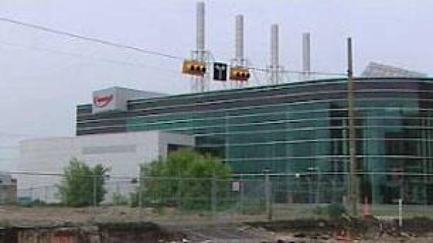 tp-cgy-enmax-energy-centre