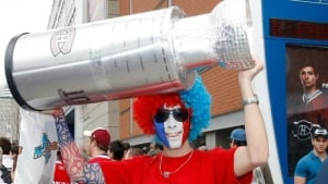 fake-cup-habs-100504