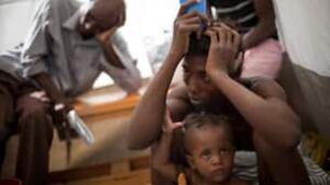 tp-haiti-family-cp-rtxutwk