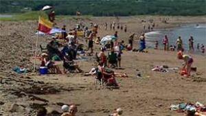 ns-dominion-beach
