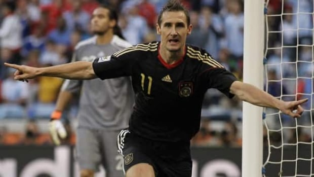 584-klose-germany
