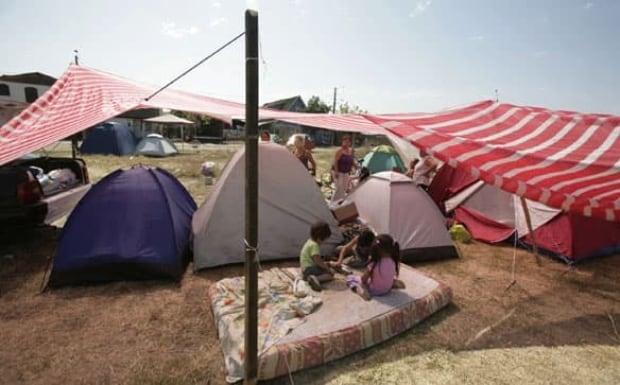 chile-tent-RTR2B3YE