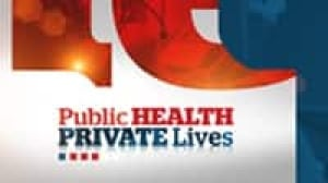 publichealthprivatelives-20