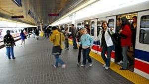 bc-generic-skytrain-stadium-station-laanela
