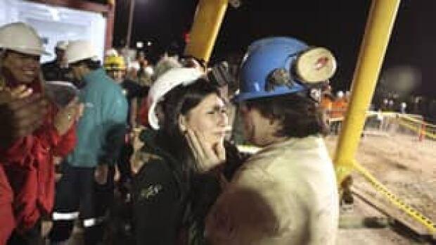 tp-miner-wife-cp-rtxtdz6