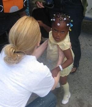 haiti-orphans-ottawa