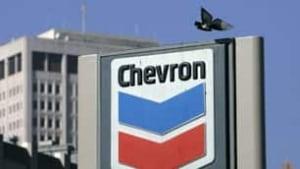 tp-chevron-cp-3840450