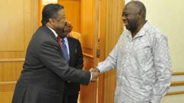 tp-laurent-gbagbo-rtxvtvy