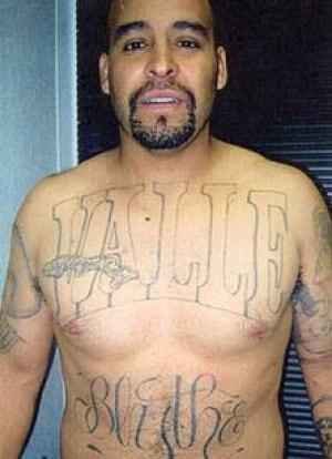bc-100626-mexico-deportation5
