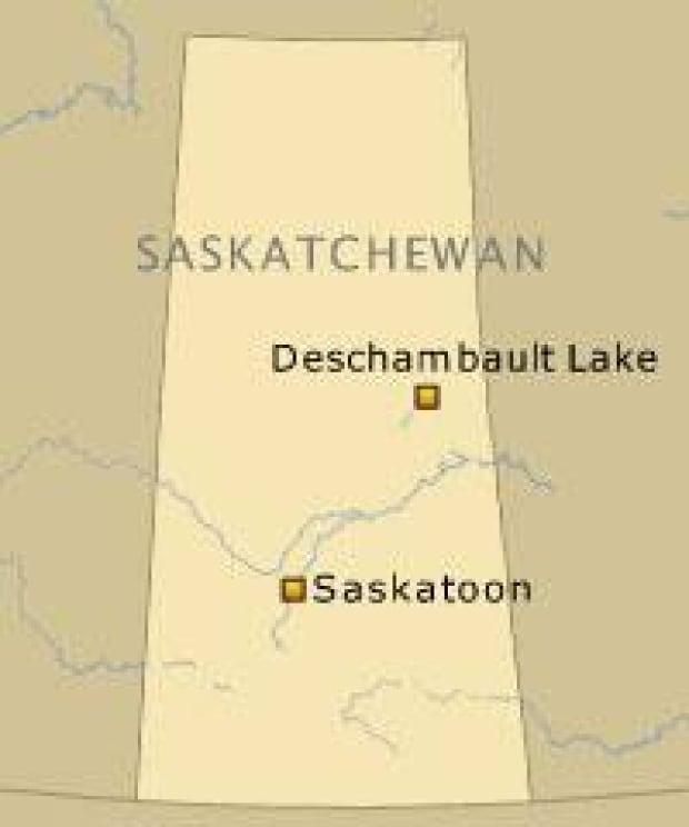 map-sk-deschambault-lake