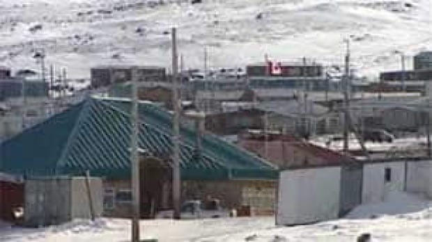tp-pangnirtung-file