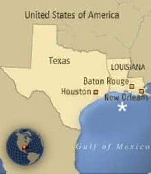 map-louisiana-gulf-explosio