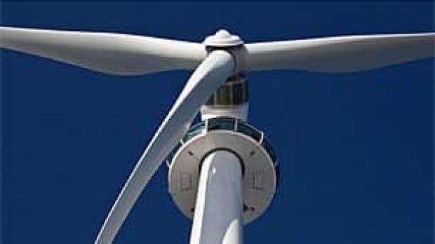 bc-100922-grouse-mountain-turbine