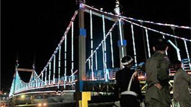 stampede-bridge-rtxuxnf