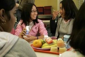 lunchroom-584-611169