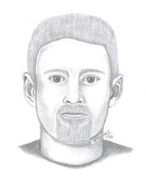 sk-suspect-regina3100713
