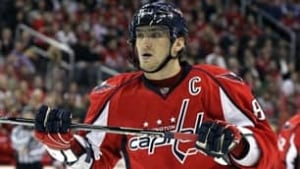 ovechkin-get-100308-306