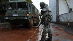 tp-sludge-soldier-cp-953228