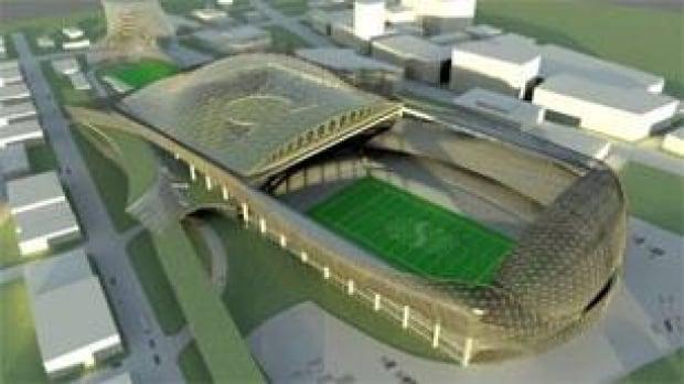 sk-douglas-cardinal-stadium