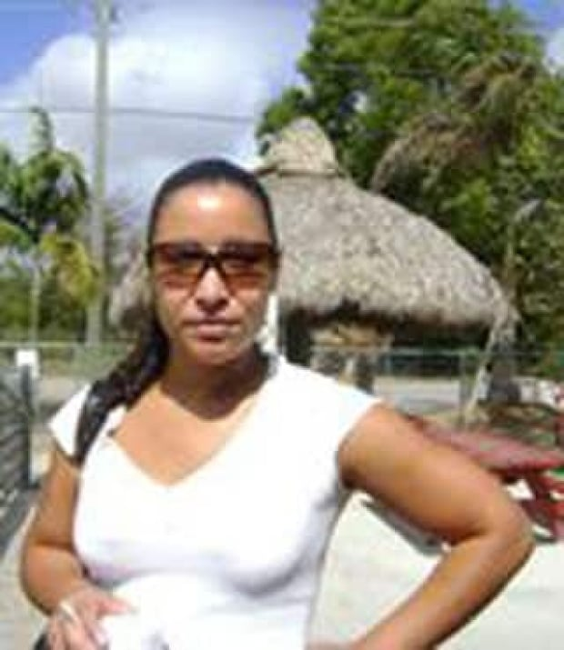 mtl-paris-photo-0920-ok