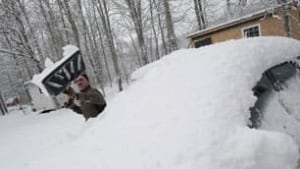 tp-nb-cp-snow-9941095