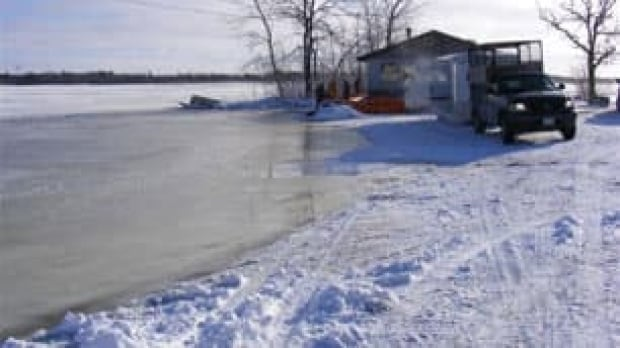 waterhen-flooding