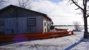 waterhen-flooding2