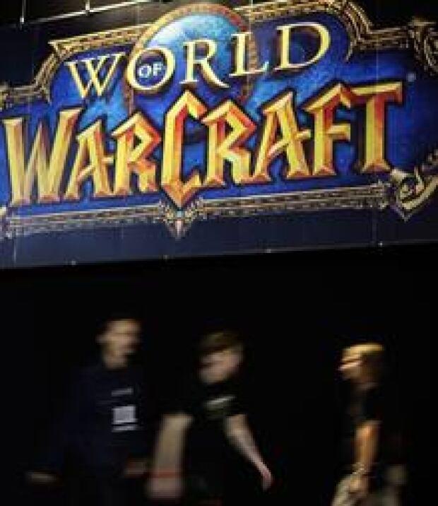 world-warcaft-220-cp