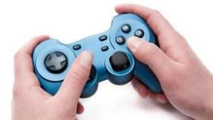 videogames-istock-306