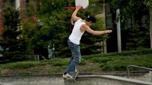 cgy-skateboard-stenroos