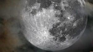 tp-moon3