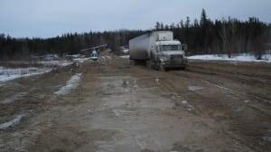 winter-road-rescue-full
