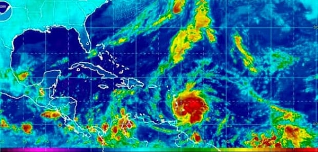 w-hurricane-tomas-cp-9665227