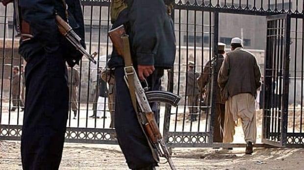 afghan-prison-cp-w-584