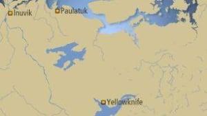 map-nwt-paulatuk
