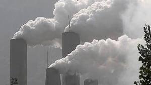 tp-hubei-smoke-cp-306-RTR1S