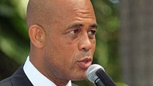 martelly-500-2