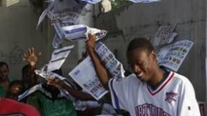 tp-haiti-ballots-cp-rtxv6xf