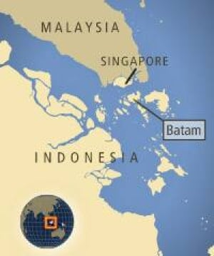 map-indonesia-batam-singapo