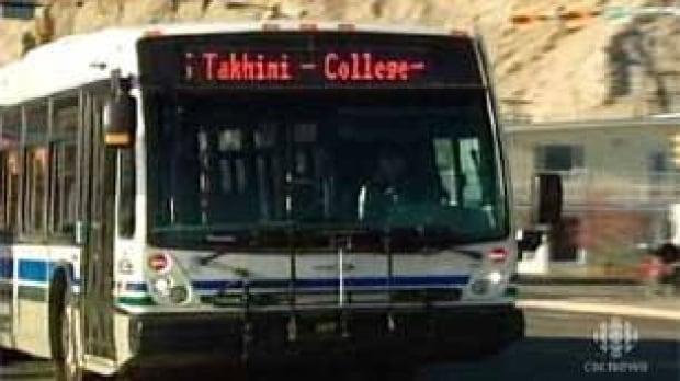 tp-whse-transit-bus100809