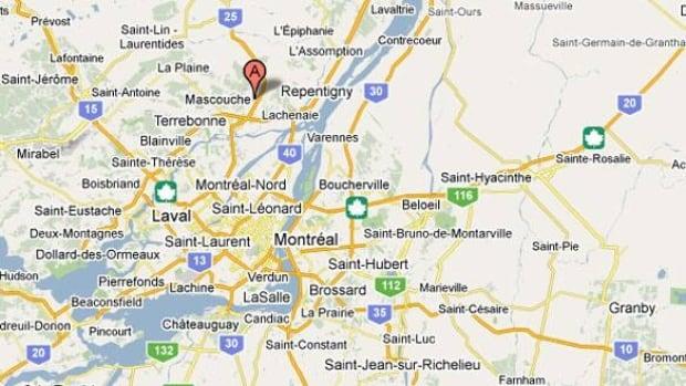 mtl-mascouche-map