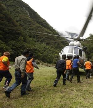 peru-evacuees-cp-8030924