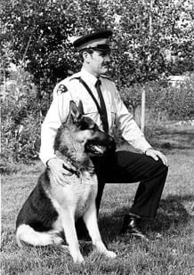 police-dog-cloud-ii