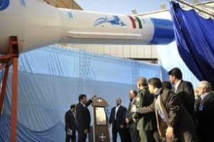 iran-rocket-cp-8060545