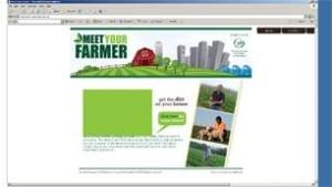 ns-meet-farmer-web