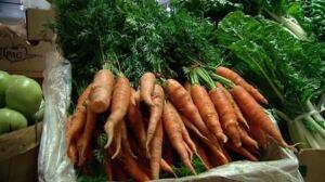 carrotslargejpg_1