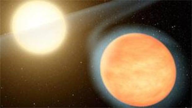 tp-101209-carbon-exoplanet-copy