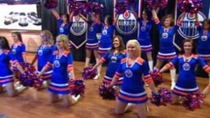 tp-edm-oilers-cheer-team