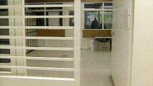 sk-saskatoon-jail-int-2010