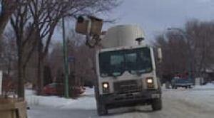 garbage-cart